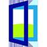 Pvc Solis | PVC i Aluminis